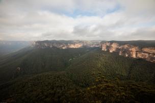 Australie-bluemountains-0676