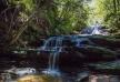 Australie-bluemountains-0717