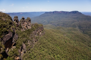 Australie-bluemountains-0721