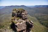 Australie-bluemountains-0730