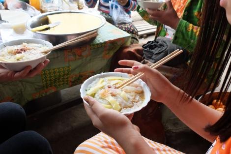 Salade-tofu-Birman