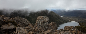 Tasmanie-Australie-0218
