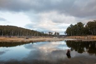 Tasmanie-Australie-0278