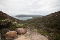 Tasmanie-Australie-0439
