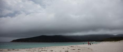 Tasmanie-Australie-0445