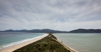 Tasmanie-Australie-0558
