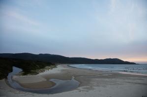 Tasmanie-Australie-0583