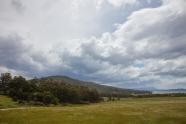 Tasmanie-Australie-0605