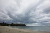 Tasmanie-Australie-0615