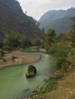 vitenam-hagiang-TamSon-Meovac-LongCu-caobang - 14