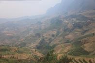 vitenam-hagiang-TamSon-Meovac-LongCu-caobang - 23