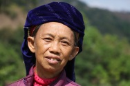 vitenam-hagiang-TamSon-Meovac-LongCu-caobang - 30