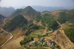 vitenam-hagiang-TamSon-Meovac-LongCu-caobang - 3