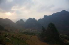vitenam-hagiang-TamSon-Meovac-LongCu-caobang - 4