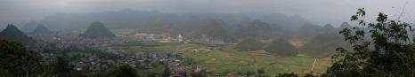 vitenam-hagiang-TamSon-Meovac-LongCu-caobang - 6