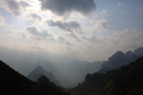 vitenam-hagiang-TamSon-Meovac-LongCu-caobang - 7