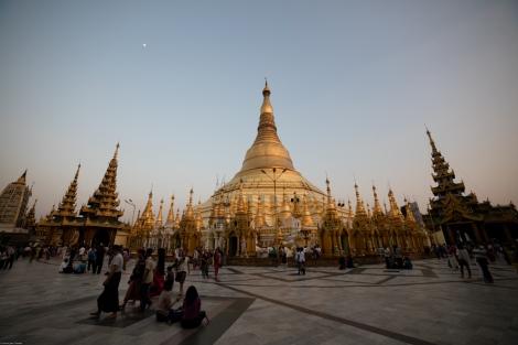 birmanie-bagan-mandalay-hsipaw-yangon-inle-4383