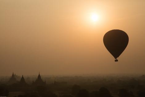 birmanie-bagan-mandalay-hsipaw-yangon-inle-4664
