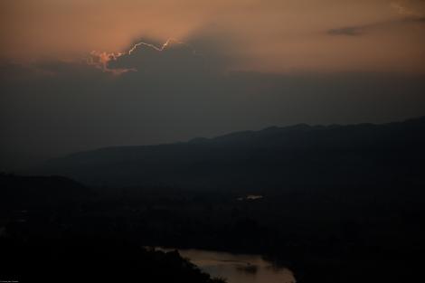 birmanie-bagan-mandalay-hsipaw-yangon-inle-5419