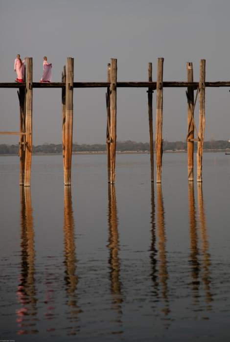 birmanie-bagan-mandalay-hsipaw-yangon-inle-5489